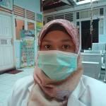 Helfi Riansyah Profile Picture
