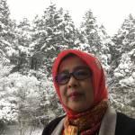 Wenny Lazdya Taifur Profile Picture